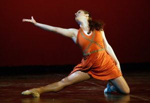 Natalie Lissack school of Ballet