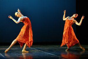 Natalie Lissack School of Dance